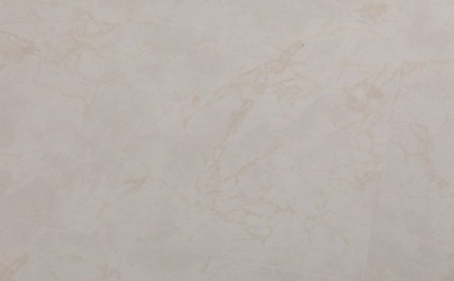 Decoria кварц-виниловая ПВХ плитка Office Tile DMS 261 Мрамор Анды
