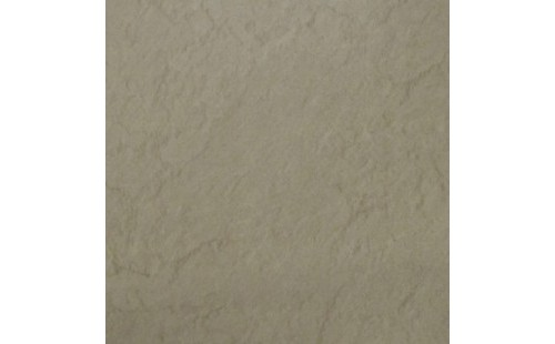 Decoria кварц-виниловая ПВХ плитка Office Tile DMS 201 Доломит Памир