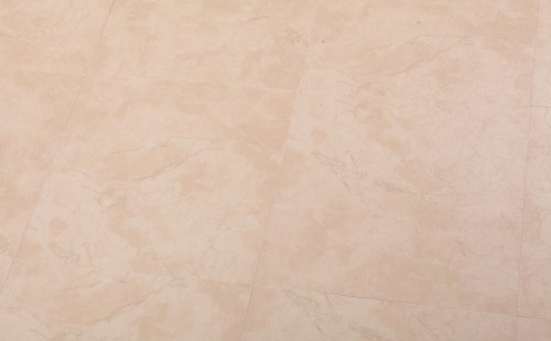 Decoria кварц-виниловая ПВХ плитка Office Tile DMS 262 Доломит Тянь-Шань