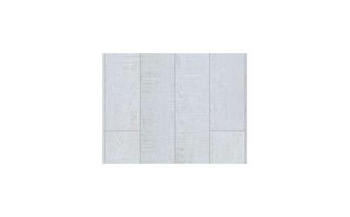 LG кварц-виниловая ПВХ плитка 2621-E7 RLW Дуб Брашированный осветленный