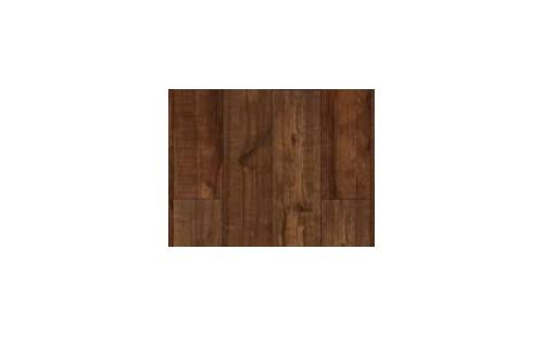 LG кварц-виниловая ПВХ плитка 1756-E7 RLW Пекан Иллинойс