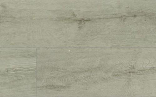 LG кварц-виниловая ПВХ плитка 1201-E7 RLW Ясень Дымчатый