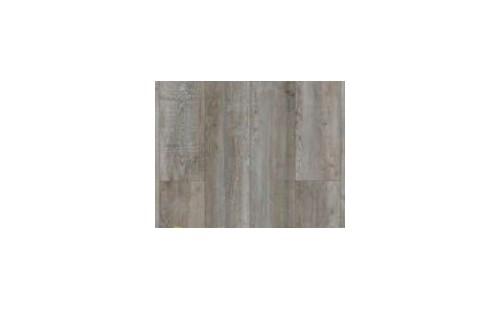 LG кварц-виниловая ПВХ плитка 1230-E7 RLW Ясень Пирос