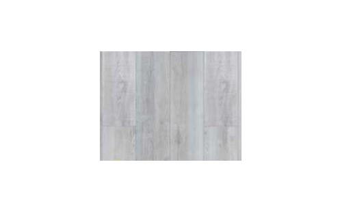 LG кварц-виниловая ПВХ плитка 1228-E7 RLW Ясень Полярный