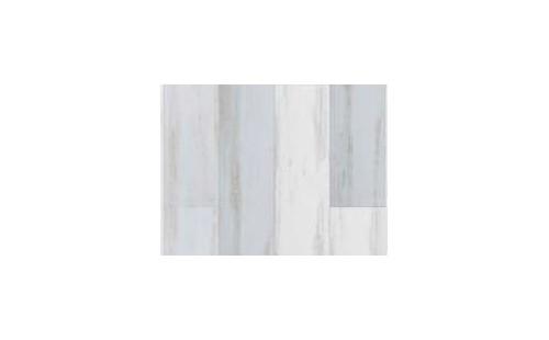 LG кварц-виниловая ПВХ плитка 0023-С7 GSW Акация Белая