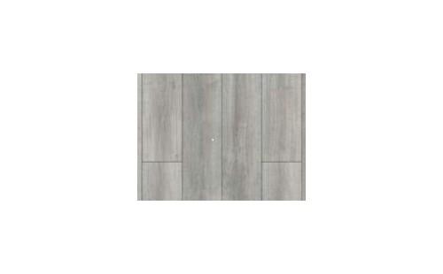 LG кварц-виниловая ПВХ плитка 1244-С7 GSW Дуб Аляска