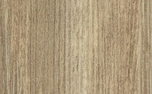Forbo Плитка ПВХ Effekta Standart  FE 4011 Сосна натуральная