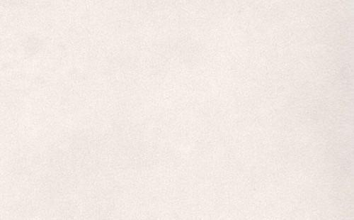 Forbo Плитка ПВХ Effekta Standart  FE 4064 Белый антрацит