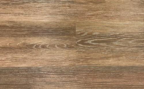 Starker Каменно-полимерная плитка SPC SA006 Argentum Дуб Агат