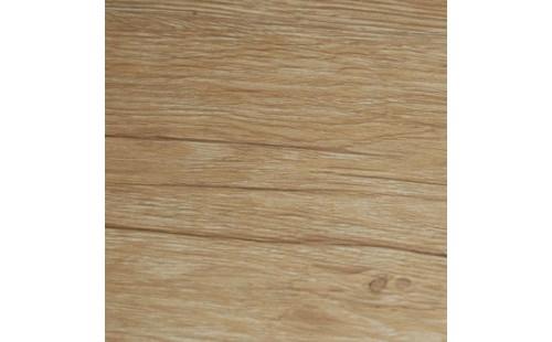 Decoria кварц-виниловая ПВХ плитка Mild Tile DW 1401 Дуб Тоба