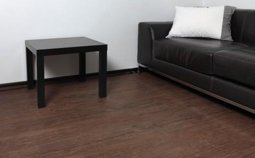 Decoria кварц-виниловая ПВХ плитка Mild Tile DW 1404 Вяз Киву