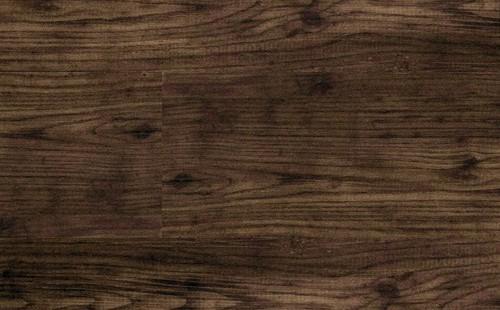 Decoria кварц-виниловая ПВХ плитка Mild Tile DW 1502 Дуб Боринго