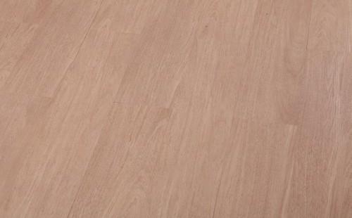 Decoria кварц-виниловая ПВХ плитка Mild Tile DW 1916 Гевея