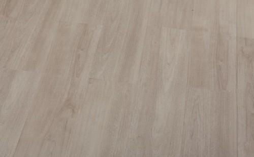 Decoria кварц-виниловая ПВХ плитка Mild Tile DW 2221 Дуб Ван