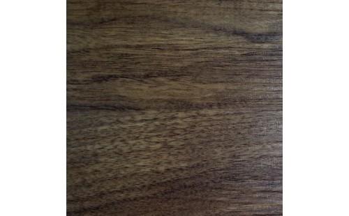 Decoria кварц-виниловая ПВХ плитка Mild Tile JW 051 Орех Окана