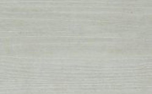 Decoria кварц-виниловая ПВХ плитка Mild Tile DW 1321 Дуб Море