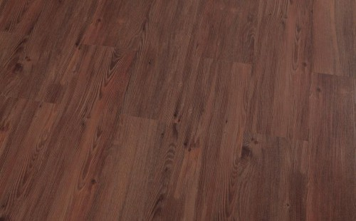 Decoria кварц-виниловая ПВХ плитка Mild Tile DW 1381 Сосна Орта