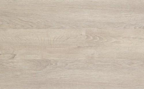 BerryAlloc Каменно-полимерная плитка SPIRIT HOME 30 PLANK CL GRACE NATURAL
