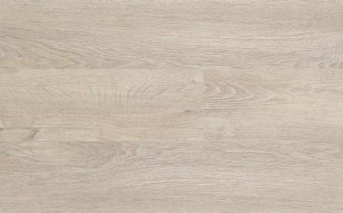 BerryAlloc Каменно-полимерная плитка SPIRIT HOME 30 PLANK CL GRACE GREIGE