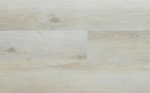 BerryAlloc Каменно-полимерная плитка SPIRIT HOME 30 PLANK CL LOFT NATURAL