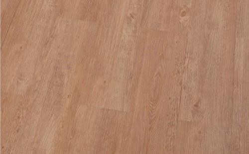 Decoria кварц-виниловая ПВХ плитка Mild Tile DW 1913 Дуб Неми