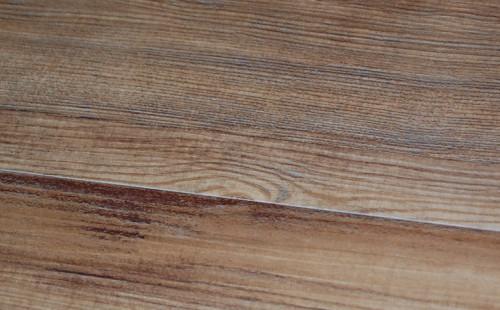 Decoria кварц-виниловая ПВХ плитка Mild Tile DW 1928 Сосна