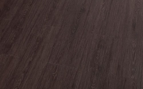 Decoria кварц-виниловая ПВХ плитка Mild Tile DW 3161 Дуб Гранд