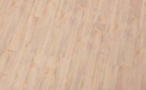 Decoria кварц-виниловая ПВХ плитка Mild Tile JW 101 Дуб Сайма