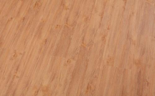 Decoria кварц-виниловая ПВХ плитка Mild Tile JW 102 Дуб Морейн