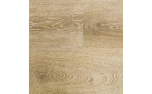 IVC Moduleo Плитка ПВХ Primero 22837 Еvergreen oak PR 2795