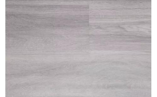 IVC Moduleo Плитка ПВХ ULTIMO 24123 Casablanca oak (UL 1130)
