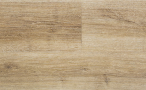 IVC Moduleo Плитка ПВХ ULTIMO 24244 Sommer oak (UL 1142)