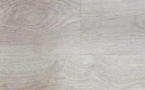 IVC Moduleo Плитка ПВХ Divino 52932 Somerset oak (DI 2864)