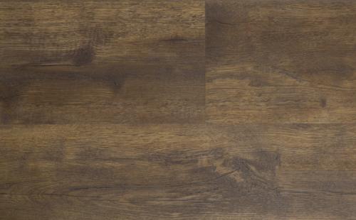 IVC Moduleo Плитка ПВХ Divino 53870 Major oak (DI 2879)