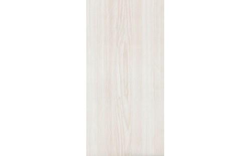 Панель ПВХ Белый Ясень 2043 2,7*0,25 (уп=10шт=6,75м2)