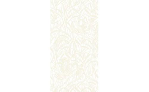 Панель ПВХ Орхидея Белая 0114/1 2,7*0,25 (уп=10шт=6,75м2)