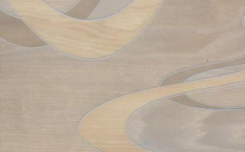 Tarkett Линолеум (в нарезку) Grand Aston 2 (2,5м)