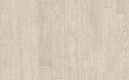 Tarkett Линолеум (в нарезку) Caprice Gloriosa 2 (4м)