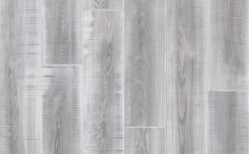 Синтерос Линолеум (в нарезку) Комфорт Bengal 3 (3,5м)