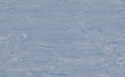 Синтерос Линолеум ( рулон) HORIZON 010 (2м)