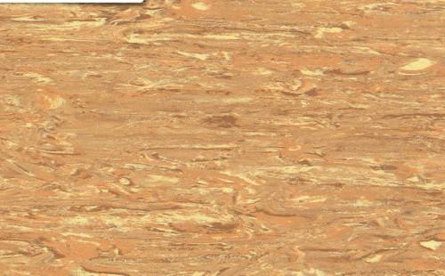 Синтерос Линолеум ( рулон) HORIZON 015 (2м)