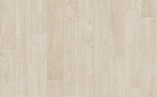 Tarkett Линолеум (в нарезку) Caprice Gloriosa 2 (3м)