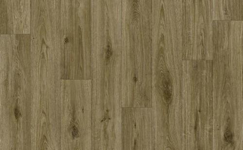 ТАРКЕТТ Линолеум (рулон ) ABSOLUT Tudor 4 (4м)