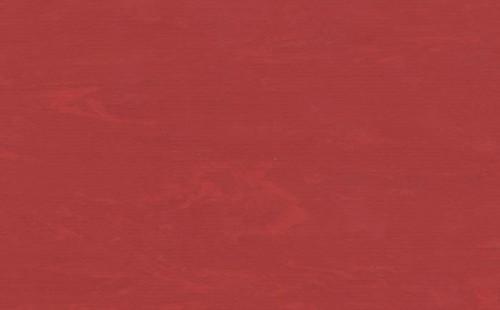 Синтерос Линолеум ( рулон) HORIZON 001 (2м)