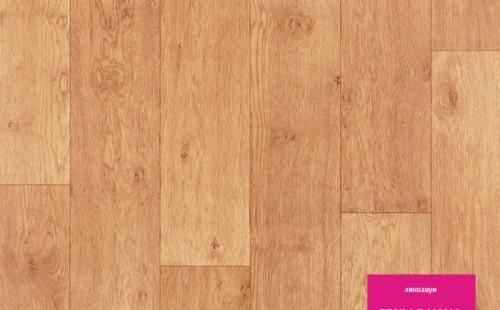 ТАРКЕТТ Линолеум (рулон ) IDYLLE NOVA Оксфорд 1 (3,5м)