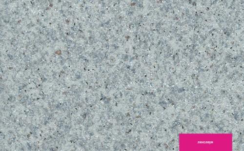 ТАРКЕТТ Линолеум (рулон ) MODA 121603 (3,5м)