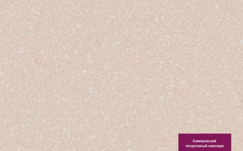 ТАРКЕТТ Линолеум (рулон ) Acczent PRO Aspect 4 (3м)