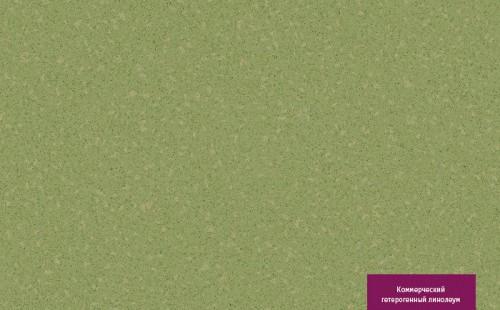 ТАРКЕТТ Линолеум (рулон ) Acczent PRO Aspect 9 (3м)