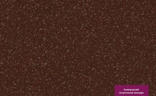 ТАРКЕТТ Линолеум (рулон ) Acczent PRO Aspect 12 (3м)