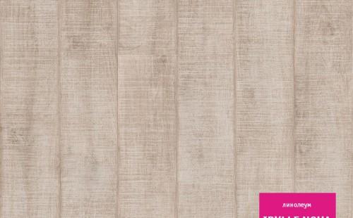 ТАРКЕТТ Линолеум (рулон ) IDYLLE NOVA Craft 1 (4м)